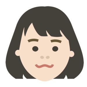 九州で中学受験 2021 〜 一男一女育て中 〜