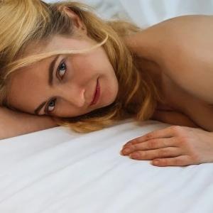 【夫婦円満】セックスレス解消テクニック