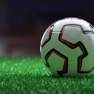 サッカーNEWS
