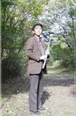 Korechiさんのプロフィール