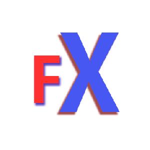 FX(為替)初心者向けブログ〜基礎編〜
