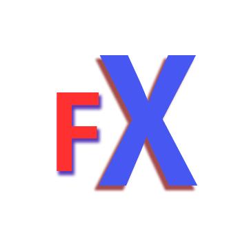 FX(為替)初心者向けブログ〜基礎編〜さんのプロフィール