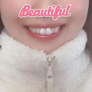 歯科衛生士ブログ