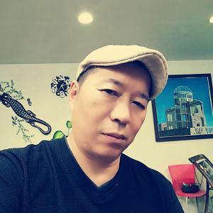 北久里浜アトリエシーズンのブログ