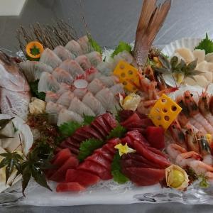 shimoが語る 食と酒 音楽 ダーツ in EZO