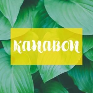 アウトドア好き主婦の生活~日常を楽しくするkanabonブログ~