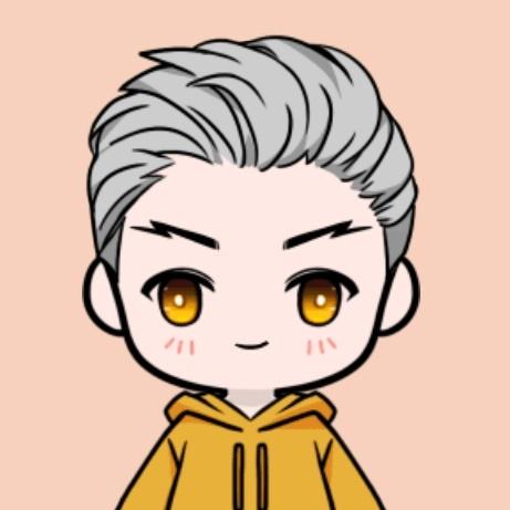 eisukeさんのプロフィール