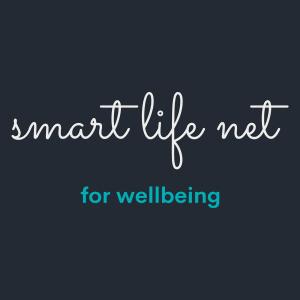 smart life net