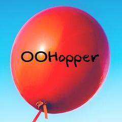 〇〇hopperさんのプロフィール