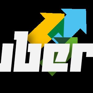 tubers