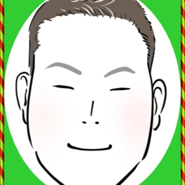 Chiyoshiさんのプロフィール
