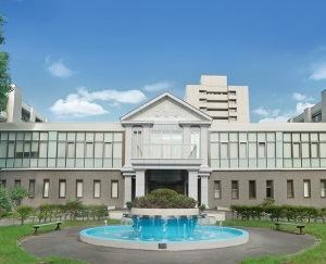北大医学部生です。札幌で家庭教師やってます。