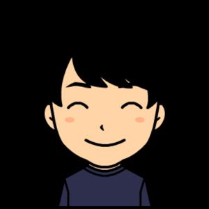 Hidesun Blog