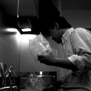 広島発-食べ歩きブログ