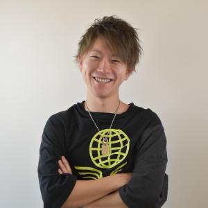 Kobayashi Takuya official blog