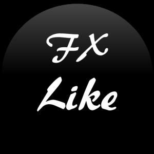 LikeのFX情報ブログ