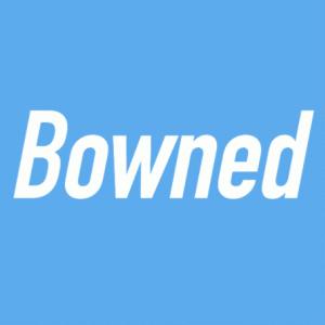Bowned(ボウンド) | Webでの集客や営業を支援するマーケティング情報メディア
