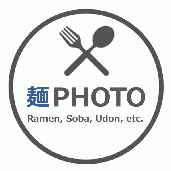 麺PHOTOさんのプロフィール