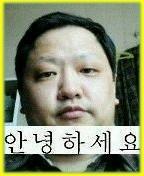 韓国語BLOG和仁