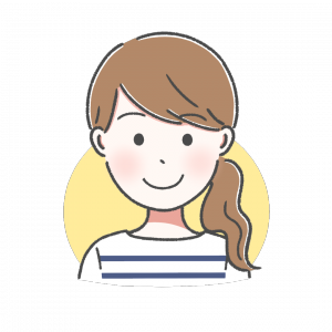 子育て主婦の気になる情報!Hana blog