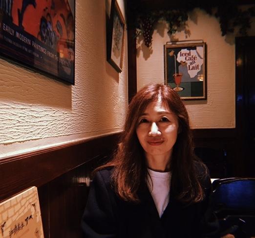 mizumizu-2020さんのプロフィール