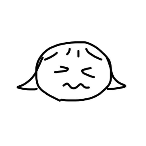 Yukinuさんのプロフィール