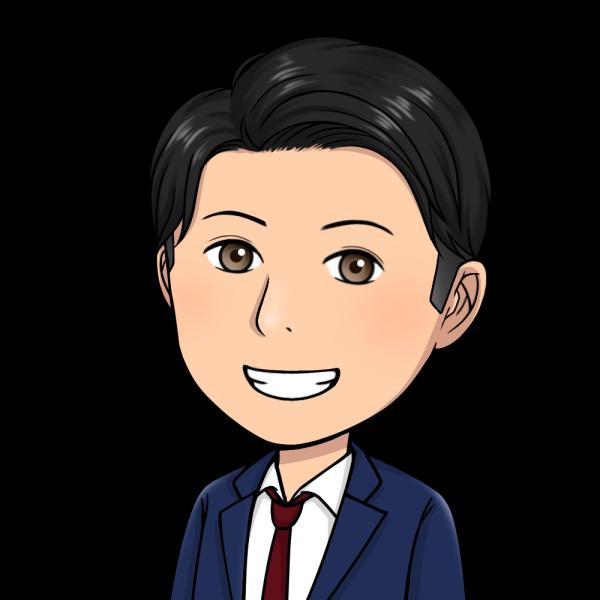 ポン@配当投資×複利×副業さんのプロフィール