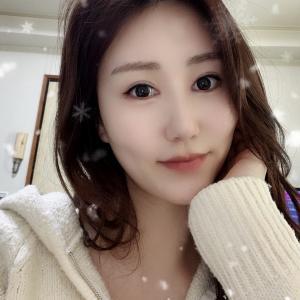 モジャのたびろぐ ♪ 旅好きの韓国生まれ女子よる韓国情報!