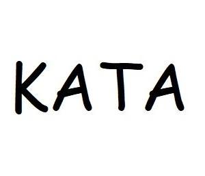 KATAHABA's BiLOG