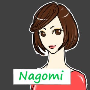 和み~わくわく.blog