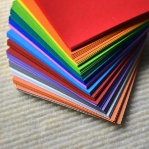 子供と楽しむ折り紙・工作
