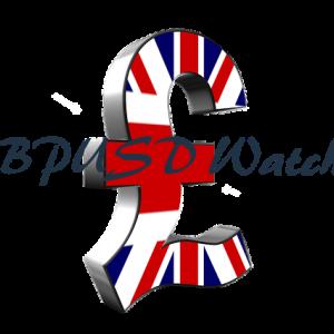 GBPUSD Watcher!