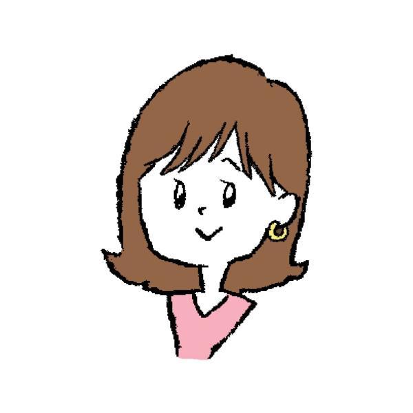 shimoさんのプロフィール