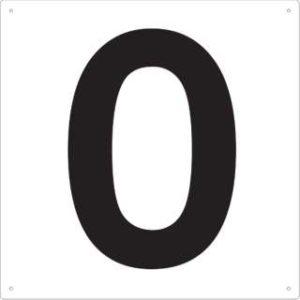 zeroから始めるblog