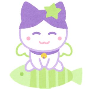 かわいい猫動画のドコテン(ノ*ФωФ)ノ♪