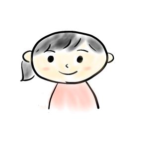 みかんらいふ 育児・子供の支援・うつの経験を活かすブログ
