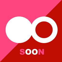 OOSOON (まるまるスーン) - 発売日リマインダー
