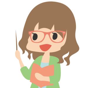 不妊治療で退職→復帰した教師が、学校のリアルを赤裸々に書いていくブログ