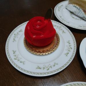 宝塚ブログ・お茶の間タカラヅカ