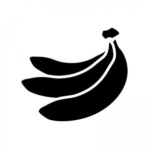 PCゲ―マー情報ブログ「なんでバナナ?」