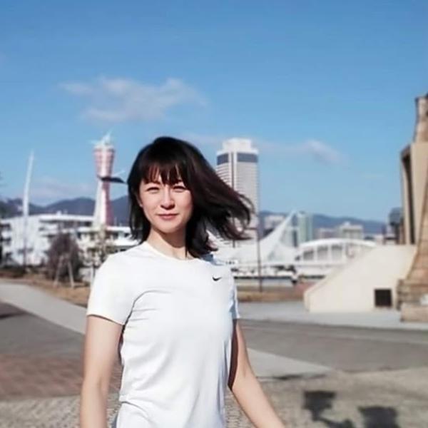 Yumi Miyaiさんのプロフィール