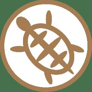 Kura-kura.net | マレーシア情報