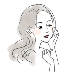 美容☆チェキ~美容がもっと楽しくなる情報をお届け~