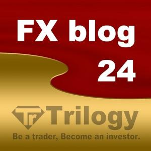 FX blog エフログ24