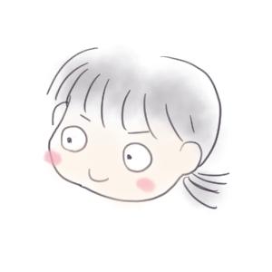 マイコの日常ゆるゆるブログ