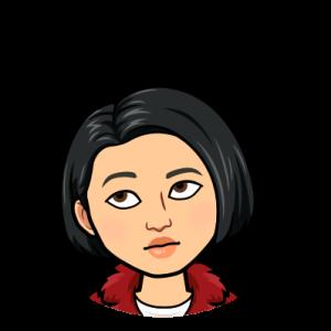 日本語感:日本語教師のための言語学ブログ