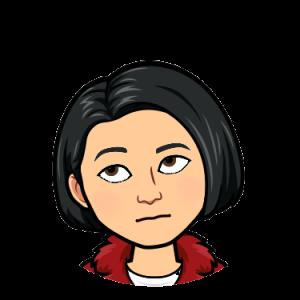 日本語感:日本語教師の役に立ちたい言語学ブログ