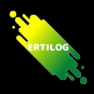 エルティログ