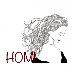 homilog