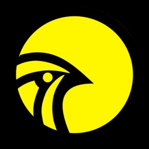 Canary FX |【すくリピ】で安定運用にチャレンジ💹